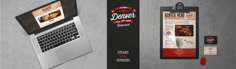 Denver-menukaart_banner